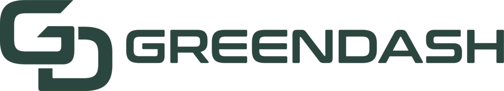 Green Dash - Same Day Weed Delivery Surrey